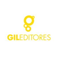 Gil Editores