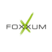 Foxxum