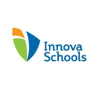 Innova School