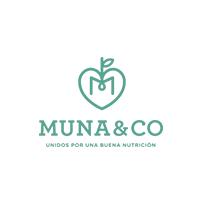 Muna&Co