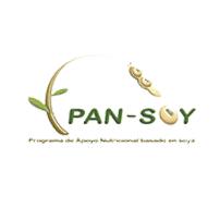 Pan soy