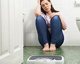 ¿Cómo se viven la anorexia y la bulimia?