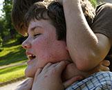 ¿Qué sabemos del bullying?